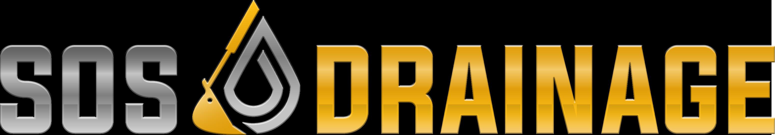 sos-drainage-logo